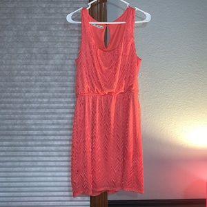 Maurice's Dress 💖